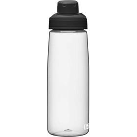 CamelBak Chute Mag Bottle 1000ml clear